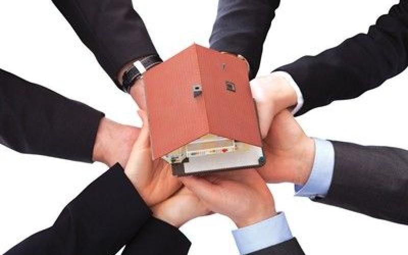 Đổi mới tiếp thị hiệu quả nhất cho bất động sản