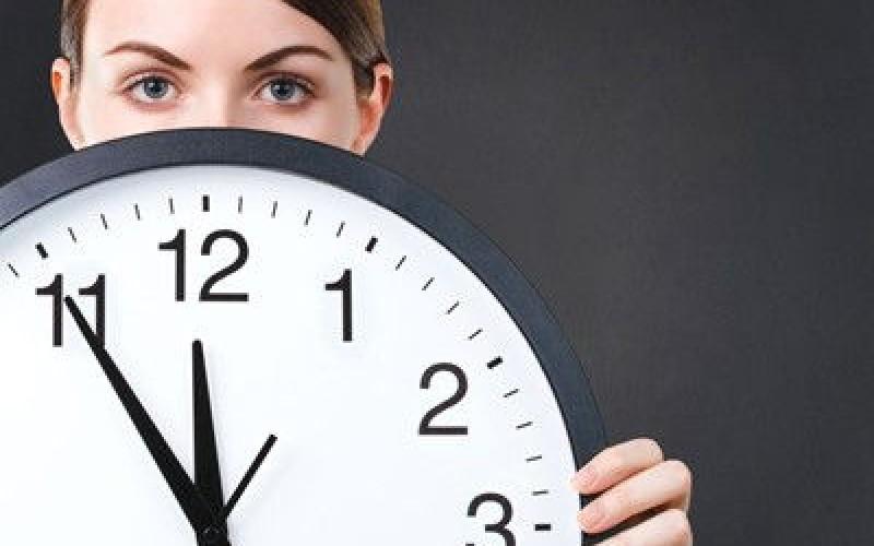 Nên họp hành như thế nào để không bị lãng phí thời gian?
