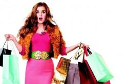 [Infographic] Khách hàng đã nghĩ gì và làm gì trước khi mua sắm?