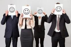 Làm thế nào để nhân viên luôn hài lòng với công việc?