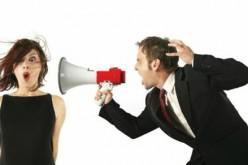 7 lời khuyên cực hay khi góp ý với nhân viên