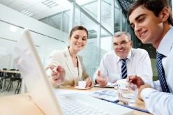10 điều cần lưu ý để được thăng tiến trong công việc