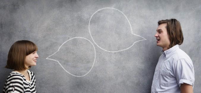 10 phát ngôn không nên sử dụng nơi công sở