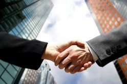 5 cách xây dựng lòng tin hiệu quả trong kinh doanh