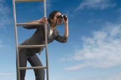 6 kỹ năng mềm người tìm việc cần có