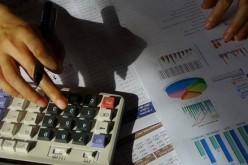 7 câu hỏi kiểm chứng kết quả nghiên cứu thị trường thành công