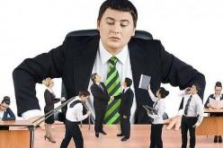 9 điều sếp không nên bắt nhân viên làm