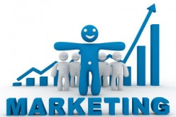 7 điều về marketing mọi lãnh đạo doanh nghiệp cần biết