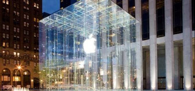 Apple thận trọng trước mọi hành động trong chiến thuật kinh doanh