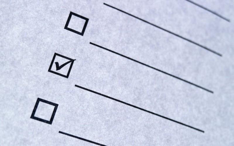 Cách tối đa hiệu quả kinh doanh với kết quả khảo sát