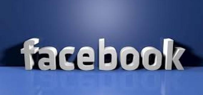 Giờ cao điểm để quảng cáo trên Facebook là giờ nào?