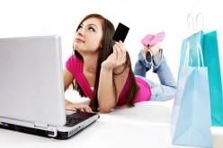 Hướng dẫn cách đề phòng lừa đảo trên mạng xã hội