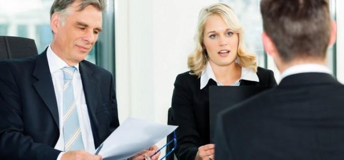 Những câu hỏi phỏng vấn tiết lộ tính cách ứng viên