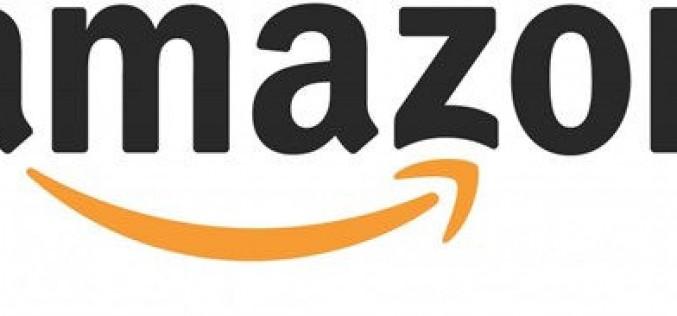Slogan từ logo các hãng công nghệ nổi tiếng