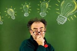 10 tuyệt chiêu để học nhanh và thành công bất cứ điều gì