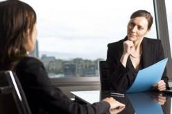 4 lỗi xin việc khiến sinh viên mới ra trường thất nghiệp