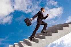 4 nguyên nhân bạn chưa được thăng tiến trong công việc