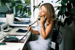 5 bước hẹn gặp khách hàng lạ qua điện thoại thành công