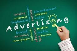 5 cách giúp quảng cáo online thành công nhất
