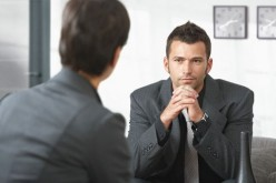 8 cách tạo ấn tượng tốt khi phỏng vấn xin việc hiệu quả