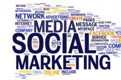 8 nguyên tắc quan trọng của Social Media Marketing