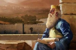8 tuyệt chiêu giao tiếp từ vua Solomon