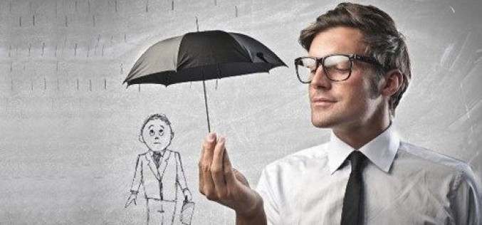 9 bí mật ngạc nhiên về khách hàng B2B