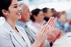 Làm thế nào để trở thành nhà lãnh đạo tài ba