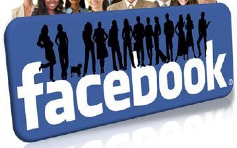 Kinh nghiệm làm marketing trên Facebook dành cho người mới