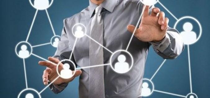 Sực khác biệt trong thu hút nhân tài trực tuyến
