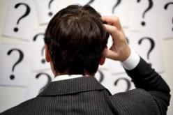 7 lời khuyên về lãnh đạo bạn đừng nên tin
