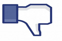 Lý do Coca-Cola, Red Bull hay Heineken lại từ bỏ Facebook?