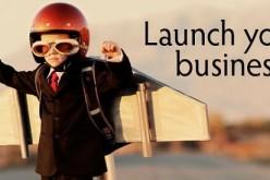 Muốn tự kinh doanh thành công thì cần chuẩn bị gì?