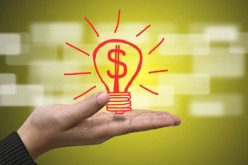 Kiếm các ý tưởng kinh doanh hiệu quả ở đâu?