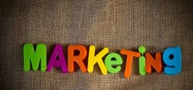 Học ngành marketing có thể làm việc gì?