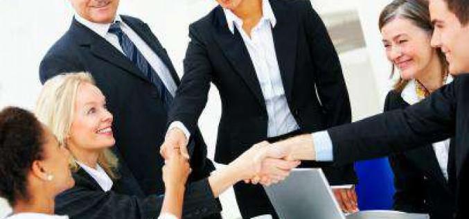 Làm gì để khích lệ nhân viên ngoài tài chính?
