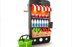 3 cách làm Mobile Marketing hiệu quả tại Việt Nam