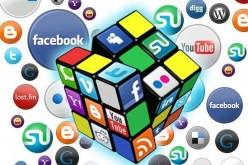 5 bí quyết quảng cáo hiệu quả qua mạng xã hội bạn nên biết