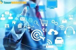 5 bước triển khai thương mại điện tử cho doanh nghiệp SME