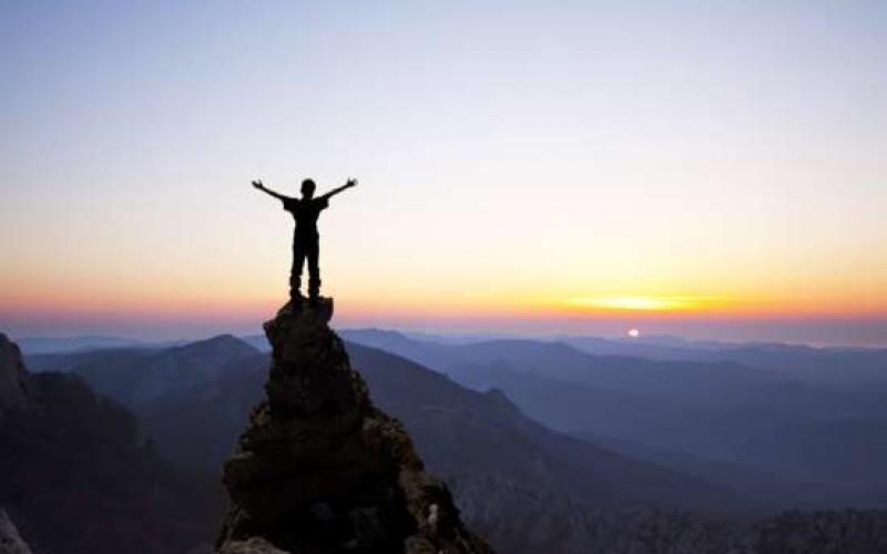 5 Cách giúp bạn cân bằng công việc và cuộc sống
