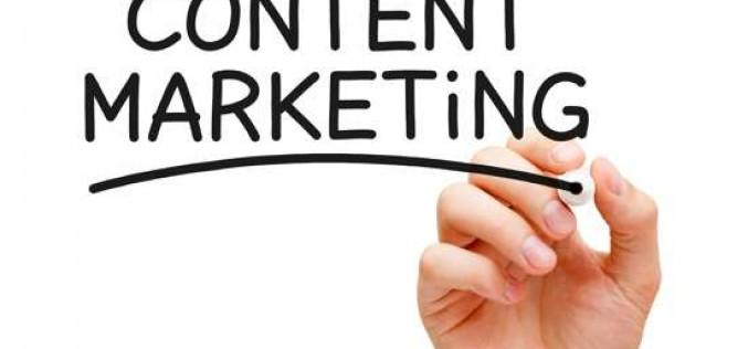 5 câu hỏi cần có khi bạn làm content marketing