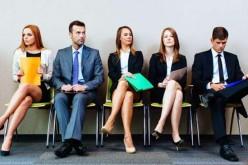 5 câu nói cấm kỵ để phòng vấn thành công cao