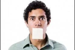 5 điều bạn không bao giờ nên nói với khách hàng