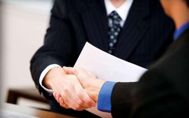 Những nguyên tắc thành công trong đàm phán kinh doanh