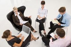 7 cách giúp bạn hòa hợp với đồng nghiệp