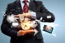 7 chiến lược phát triển thương mại điện tử