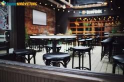 9 bí quyết tạo dựng website nhà hàng