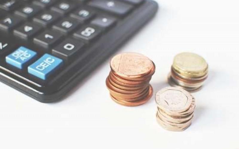 9 mục tiêu tài chính cần đạt trước tuổi 30