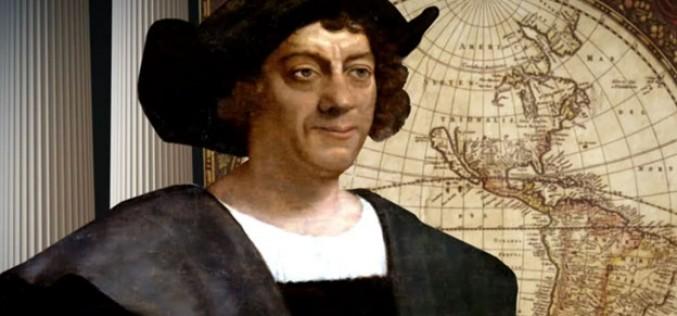 5 bài học về hành vi lãnh đạo hiệu quả từ Christopher Columbus