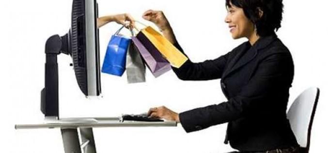 5 Bước Bán Hàng Online Thành Công Dành Cho Người Mới Bắt Đầu